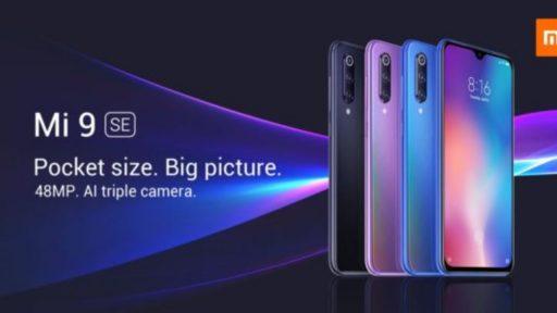 أهم عيوب هواتف شركة شاومي Xiaomi يجب عليك معرفتها