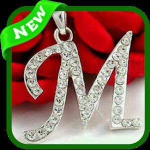 صور حرف M For Android Apk Download 13